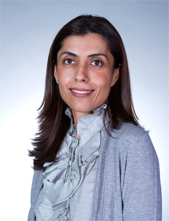 Dr. Mariyam Ahmed - Registered Clinical Psychologist